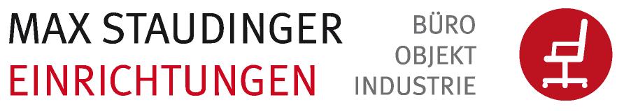 schriftzug mit logo rot